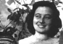 """Il Movimento dei Focolari: verità-menzogna o ambiguità?              Chiara Lubich, era veramente sulla terra la """"vicaria di Maria"""" o più esattamente un'altra Maria sulla terra ?"""