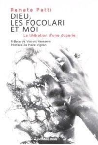 """Il film """"GRAZIE A DIO"""" – di François Ozon."""