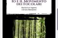 """""""Io e il Movimento dei Focolari"""": il libro testimonianza di una ex-focolarina  e l'uscita del film """"GRAZIE A DIO"""" - di François Ozon."""